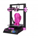 BIQU B1 3D Printer Noble Purple Bestillingsvare thumbnail