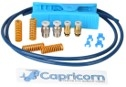 Capricorn Tube Set
